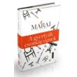 Márai Sándor: A gyertyák csonkig égnek