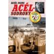 Acélsodrony trilógia 60-70-80 (Aczél Endre)