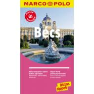 Bécs /Marco Polo (Marco Polo Útikönyv)