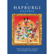Disney - A Hápburgi Galéria (Disney)