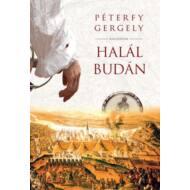 Halál Budán (Péterfy Gergely)