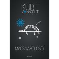 Macskabölcső (Kurt Vonnegut)