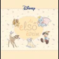 Disney - Az első éveim (Disney)