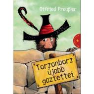 Torzonborz újabb gaztettei (Otfried Preussler)