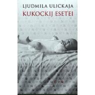 Kukockij esetei (Ljudmila Ulickaja)