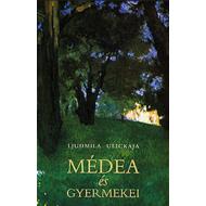 Médea és gyermekei (Ljudmila Ulickaja)