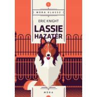 Lassie hazatér (Eric Knight)
