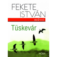 Fekete István: Tüskevár