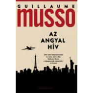 Az angyal hív (Guillaume Musso)