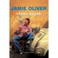 Olasz kaják (Jamie Oliver)