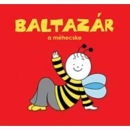 Baltazár a méhecske (Bartos Erika)