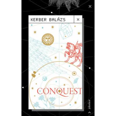 Conquest (Kerber Balázs)