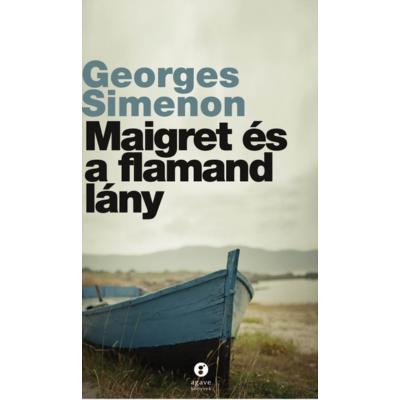Maigret és a flamand lány