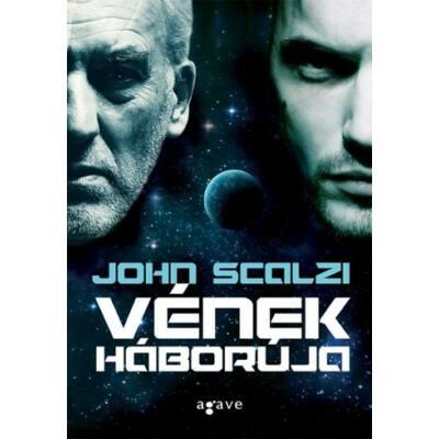 John Scalzi: Vének háborúja (1.)