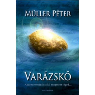 Müller Péter: Varázskő
