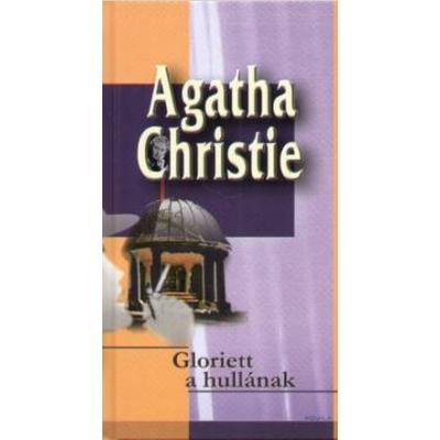 Gloriett a hullának (Agatha Christie)