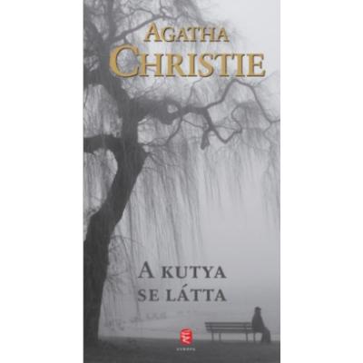 A kutya se látta (Agatha Christie)