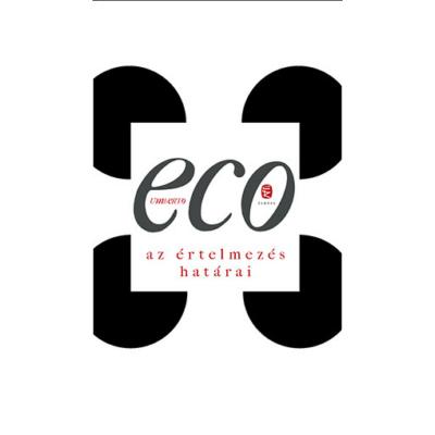 Umberto Eco: Az értelmezés határai