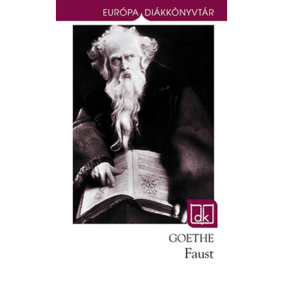 FAUST (Goethe)