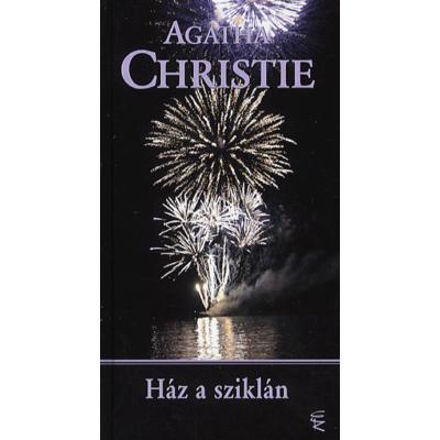 Ház a sziklán (Agatha Christie)