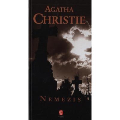 Nemezis (Agatha Christie)