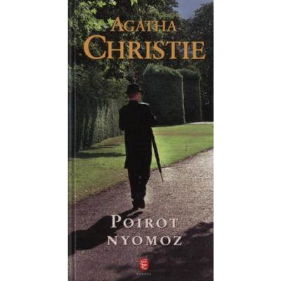 Poirot nyomoz (Agatha Christie)