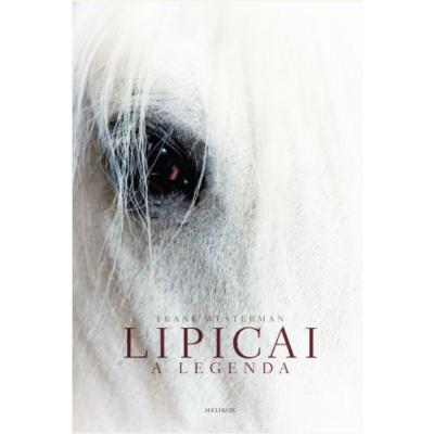 Lipicai - A legenda