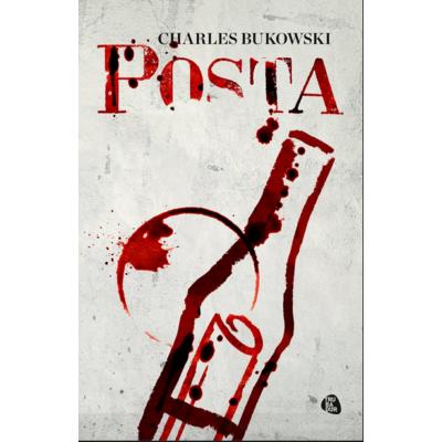 Charles Bukowski: Posta