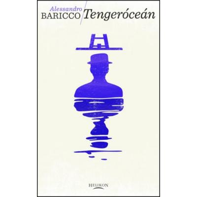 TENGERÓCEÁN (Alessandro Baricco)