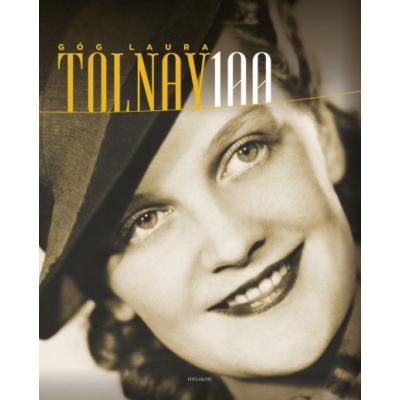 Tolnay 100