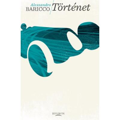 Alessandro Baricco: Történet