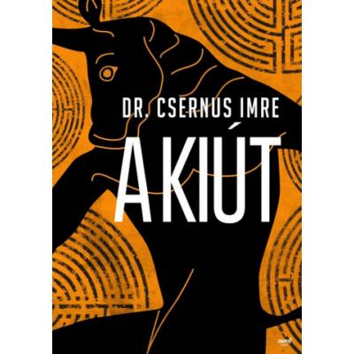 A kiút (Dr. Csernus Imre)