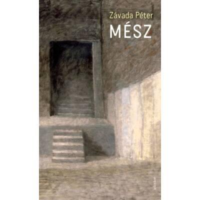 MÉSZ (Závada Péter)