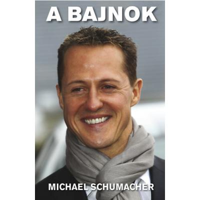 A bajnok - Michael Schumacher