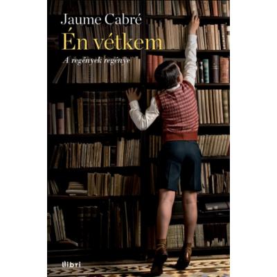 Én vétkem (Jaume Cabré)