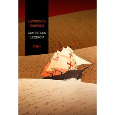 Norfolk Lawrence: Lempriere-lexikon