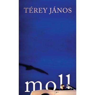 MOLL (Térey János)