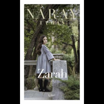 Zarah (Náray Tamás)