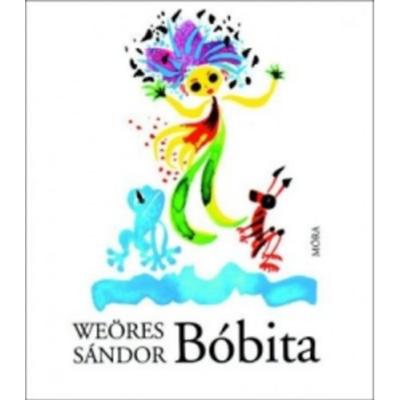 Bóbita (Weöres Sándor)