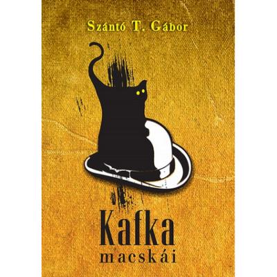 Kafka macskái