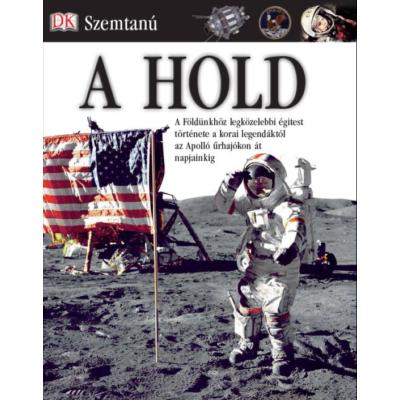 A Hold - Szemtanú sorozat