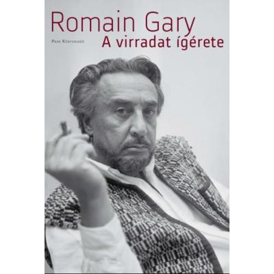 Romain Gary: A virradat ígérete