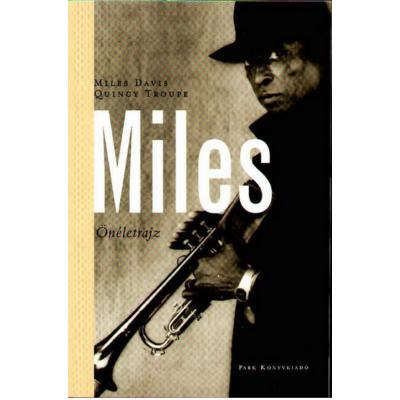 Miles Davis - Önéletrajz