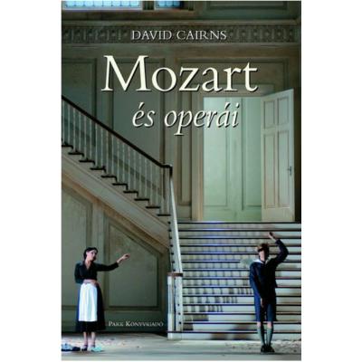 Mozart és operái