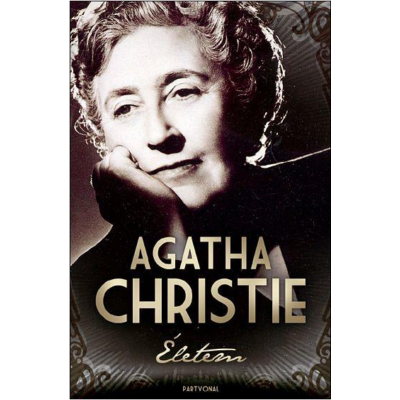 Életem (Agatha Christie)
