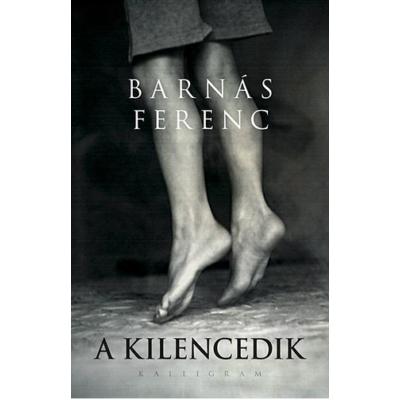 Barnás Ferenc: A kilencedik
