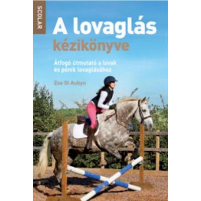 A lovaglás kézikönyve