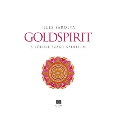 Goldspirit - A Földre szánt szerelem
